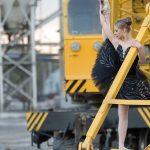 רוקדים על בטוח - מאמר מאת פרוג'קט פרו