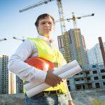 הטמעת בטיחות בפרוייקט בנייה