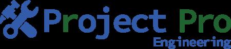 projectpro-eng-logo