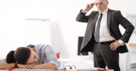 טעויות נפוצות בגיוס עובדים