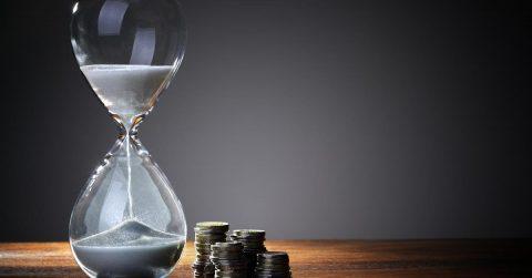 טיפים לחסכון בזמן בגיוס עובדים