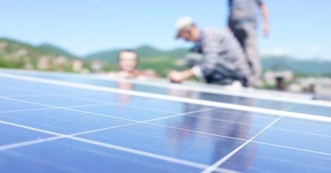 תחנת כוח סולארי בחלוציות-3