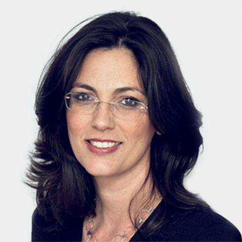 ליאת ברנשטיין – יועצת עסקית ופיננסית